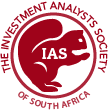 Investment Analysts Society of South Africa NPC