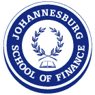 Johannesburg School of Finance
